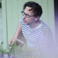 Bekijk details van Poëzie en muziek van Maarten Bogaers