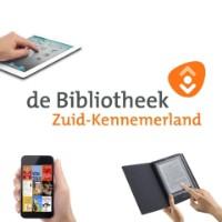 Bekijk details van Mediaspreekuur - de Bibliotheek Haarlem Centrum