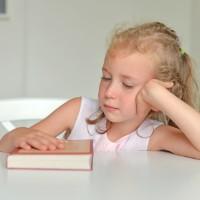 Bekijk details van Hoe herken je dyslexie?