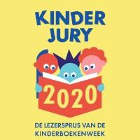 Bekijk details van De winnaars van de Kinderjury