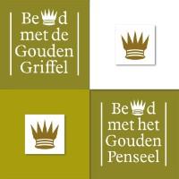 Bekijk details van Griffels en Penselen