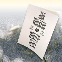 Bekijk details van Heel Nederland Leest: Winterbloei