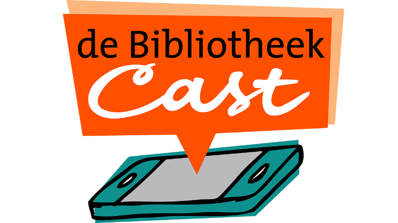 podcastaflevering over laaggeletterdheid