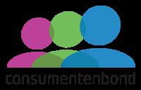 Bekijk details van Consumentenbond