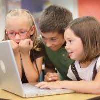 Bekijk details van Bibliotheek en digitale geletterdheid