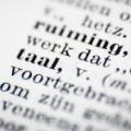 Bekijk details van Woordenboeken Van Dale