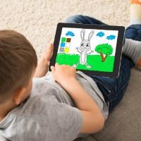Bekijk details van Voor leerkrachten groep 1 + 2: Lesbrief Snapje appje: alles wat je moet weten over apps