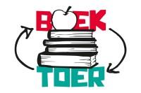 Bekijk details van Groep 1 t/m 8: BoekToer wissel- en themacollecties