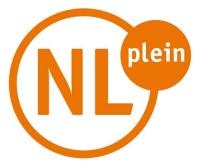 Bekijk details van Websites om Nederlands mee te oefenen