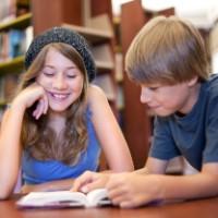 Bekijk details van Nieuw! Groep 6 t/m 8: Zet je klas aan het lezen