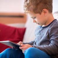 Bekijk details van 5x apps die lezen leuker maken