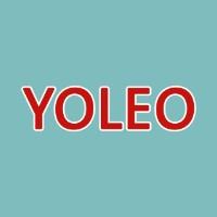 Bekijk details van Yoleo