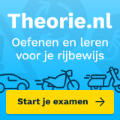 Bekijk details van Theorie-examen oefenen