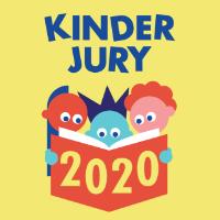 Bekijk details van Genomineerden Kinderjury zijn bekend!