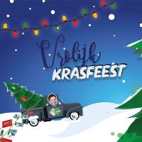 Bekijk details van Haal jouw KerstKrasKaart op!